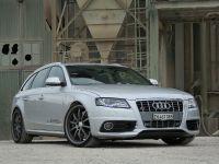 Sportec Audi S4 Avant, 7 of 13