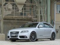 Sportec Audi S4 Avant, 6 of 13