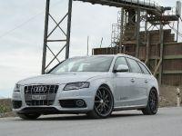 Sportec Audi S4 Avant, 5 of 13