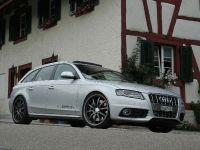 Sportec Audi S4 Avant, 4 of 13