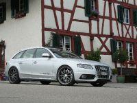 Sportec Audi S4 Avant, 3 of 13