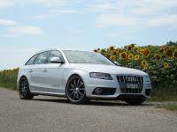 Sportec Audi S4 Avant, 2 of 13