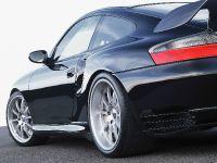 thumbnail image of Sportec Porsche 996 GT2 SP650