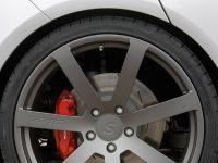 Sportec Porsche Panamera SP560, 6 of 6