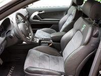 Sportec Audi RS 300, 14 of 14