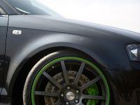 Sportec Audi RS 300, 4 of 14