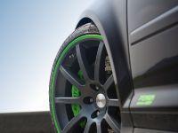 Sportec Audi RS 300, 3 of 14
