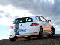 thumbnail image of Sportec Volkswagen Scirocco SC 300