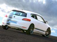 Sportec Volkswagen Scirocco SC 300, 6 of 9