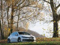 Sportec Volkswagen Scirocco SC 300, 2 of 9