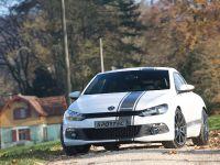 Sportec Volkswagen Scirocco SC 300, 1 of 9