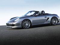 thumbnail image of Sportec Porsche Boxster SP 370