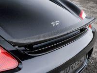 thumbnail image of Sportec Porsche Cayman SP 380