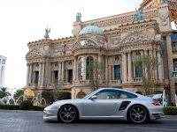 thumbnail image of Sportec Porsche Cayenne SP 580