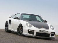 Sportec Porsche SP 800 R, 1 of 12