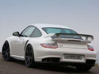 Sportec Porsche SP 800 R, 3 of 12