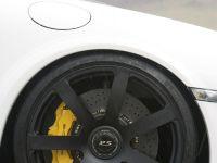 Sportec Porsche SP 800 R, 6 of 12