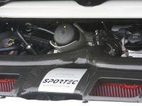 Sportec Porsche SP 800 R, 11 of 12