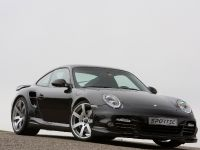 Sportec Porsche 997 Turbo SP580, 1 of 7
