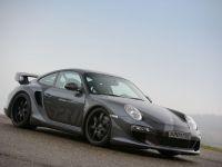 Sportec Porsche SPR1 FL, 1 of 5