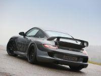 Sportec Porsche SPR1 FL, 3 of 5