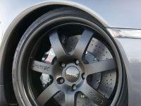 Sportec Porsche SPR1 FL, 5 of 5