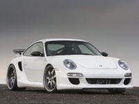 SPORTEC SPR1 T80 Porsche 997, 6 of 6