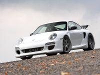 SPORTEC SPR1 T80 Porsche 997, 5 of 6