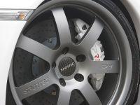 SPORTEC SPR1 T80 Porsche 997, 4 of 6