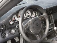 SPORTEC SPR1 T80 Porsche 997, 3 of 6