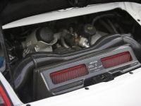 SPORTEC SPR1 T80 Porsche 997, 1 of 6