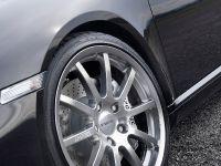 thumbnail image of Sportec Porsche SPR1