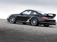Sportec Porsche SPR1