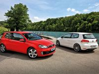 Sportec VW Golf SC 200, 14 of 20