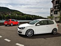 Sportec VW Golf SC 200, 13 of 20
