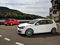 Sportec VW Golf SC 200, 13 of 20
