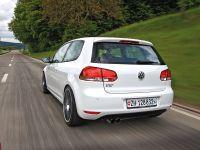 Sportec VW Golf SC 200, 12 of 20