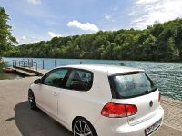 Sportec VW Golf SC 200, 10 of 20
