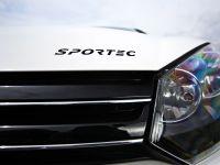 Sportec VW Golf SC 200, 9 of 20