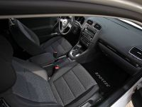 Sportec VW Golf SC 200, 6 of 20