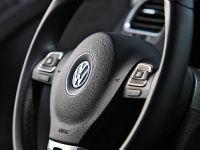 Sportec VW Golf SC 200, 4 of 20