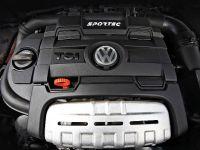Sportec VW Golf SC 200, 3 of 20