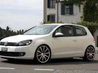 Sportec VW Golf SC 200, 15 of 20