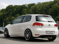 Sportec VW Golf SC 200, 20 of 20