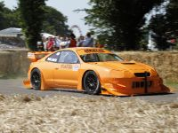 thumbnail image of Sprint Series Toyota Celica GT4
