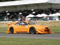 Sprint Series Toyota Celica GT4, 5 of 5