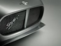 Spyker B6 Venator Concept , 9 of 15