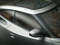 Spyker B6 Venator Concept , 10 of 15