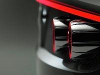 Spyker B6 Venator Concept , 14 of 15