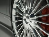 Spyker B6 Venator Concept , 15 of 15
